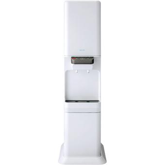 サントリー天然水ウォーターサーバー 商品イメージ