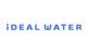 iDEAL WATER(�A�C�f�B�[���E�H�[�^�[)�̃E�H�[�^�[�T�[�o�[��r