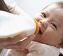 赤ちゃん・子育てに最適なウォーターサーバー