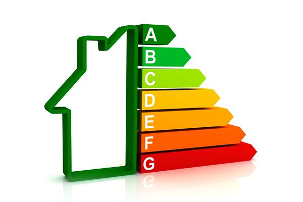 一般家庭の電気料金