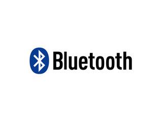 Bluetooth対応製品は、スマホの音楽をワイヤレスで再生可能