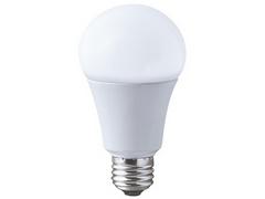 一般電球形、小形電球形