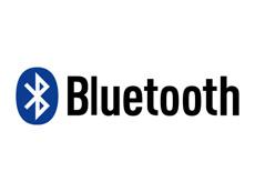 Bluetoothとは?