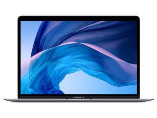 増設・交換できないMacBook Airもあるので注意!