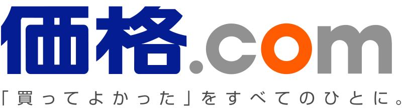 Logot 800x224