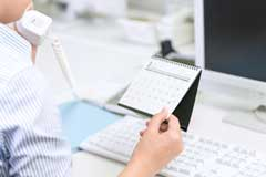 業者への依頼は何日前まで?急な引越しを最短で進める方法
