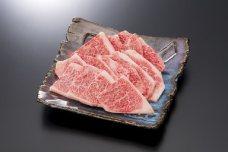 米沢牛(焼肉用)700g