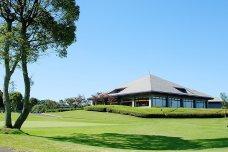 ムーンレイクゴルフクラブ鞍手コース割引券(3,000円×10)