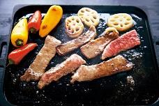 十勝ナイタイ和牛焼肉用350g ★上士幌産黒毛和牛(4・5等級)