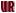 「URBAN RESEARCH」 アーバンリサーチオンラインショップ