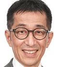 中村 宏(なかむら ひろし)