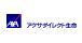 保険アワード2017年版/アクサダイレクト生命 2年連続ランクイン!