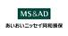 あいおいニッセイ同和損保のインターネット専用「eとらべる」(特定手続用海外旅行保険)/タイプA