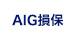 AIG損保の海外旅行保険/シンプルプラン個人