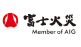 富士火災の海外旅行保険