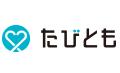 エイチ・エス損保のネット海外旅行保険 「スマートネッとU」