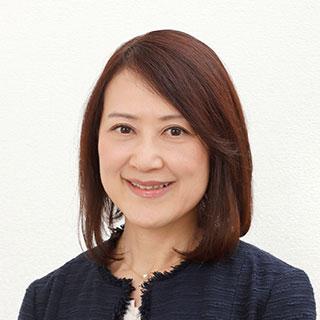 ファイナンシャル・プランナー 画像