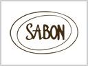 【オリックス生命】ご成約者様全員に「SABONの人気商品」 プレゼントキャンペーン!