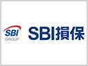 【SBI損保のがん保険】新規ご契約者様に選べるギフトカード1,000円相当をプレゼント!