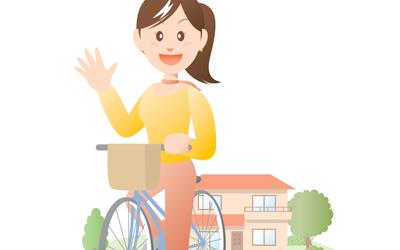 自転車保険って必要なの?自転車事故のコワサとは?