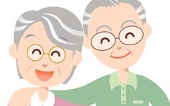 老齢年金制度とは!?