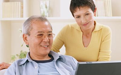 シンプルでお手ごろが主流の医療保険、保障が選べる商品も登場