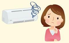 『電気的・機械的事故特約』はどのような時に補償される?