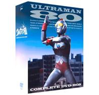 ウルトラマン80(エイティ)