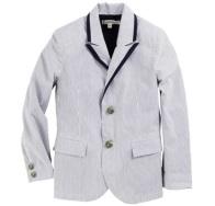 男の子用スーツ