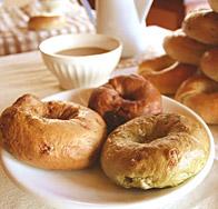 パン・乳製品