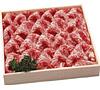 具材(肉・魚介類・加工品)