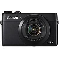 撮像素子1型以上デジタルカメラ