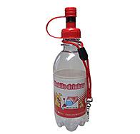 給水ボトル