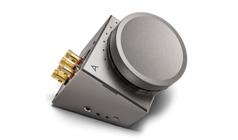 アイリバー Astell&Kern ACRO L1000 DAM11-ACRO-L1000