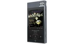 カイン N5ii [32GB]
