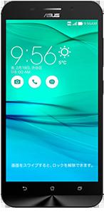 ZenFone Max SIMフリー