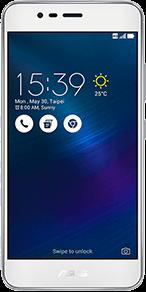 ZenFone 3 Max SIMフリー