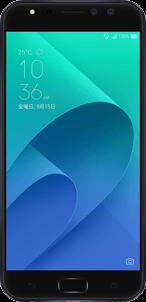 ZenFone 4 Selfie Pro SIMフリー