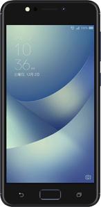 ZenFone 4 Max (ZC520KL)