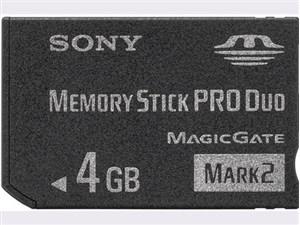 MS-MT4G (4GB)