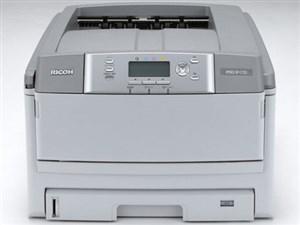 RICOH IPSiO SP C721 [A3カラーレーザープリンタ]