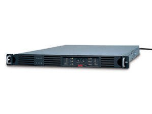 Smart-UPS 750RM 5年保証 SUA750RMJ1UB5W