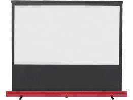 キクチ 16:9ワイド画面100インチスクリーン「Stylist Limited」 (SD100HDPG)(・・・