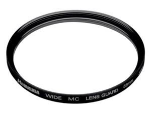 ワイドMCレンズガード 58mm CF-WLG58