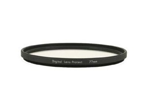 DHG レンズプロテクト 58mm