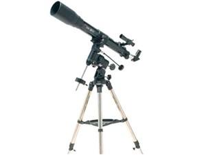 ケンコー・トキナー スカイウォーカー NEW SW-3PC 星空散歩ライトセット NewS・・・