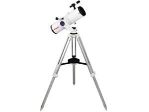 ビクセン ポルタII R130Sf  130?反射式鏡筒と経緯台のセット PORTAII-R130S・・・