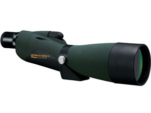 Vixen ジオマⅡ ED82-S [直視型フィールドスコープ 防水仕様・・・