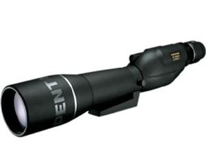 PENTAX PF-100ED [大口径100mm対物レンズにEDガラスを採用]