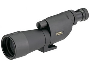 PENTAX PF-65ED II [65mm用に新設計されたアイピースsmc XFシリーズ・・・